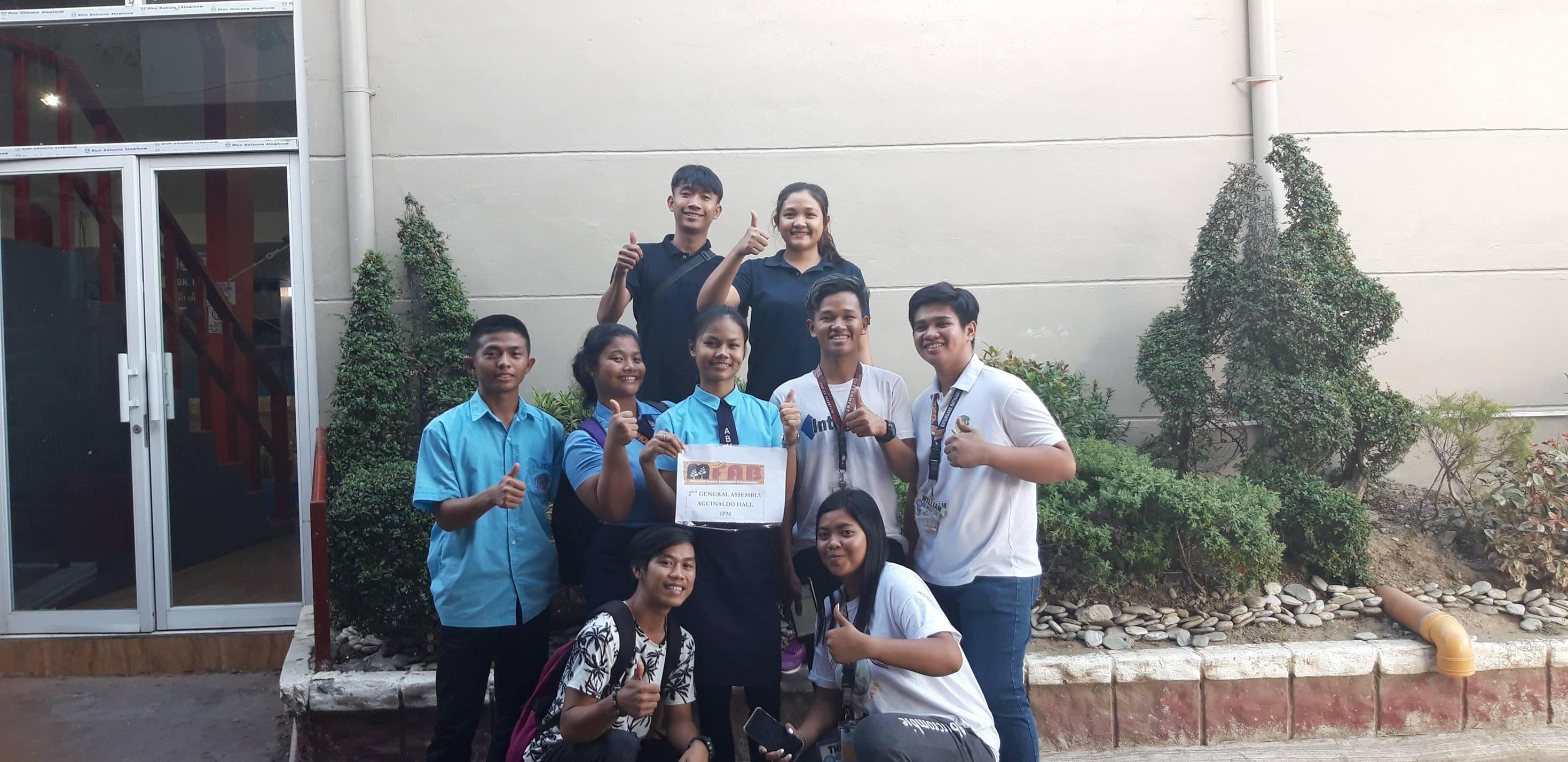 Millennial Farmers, Sali na! | Parami nang Parami ang Kaanib sa MFAB