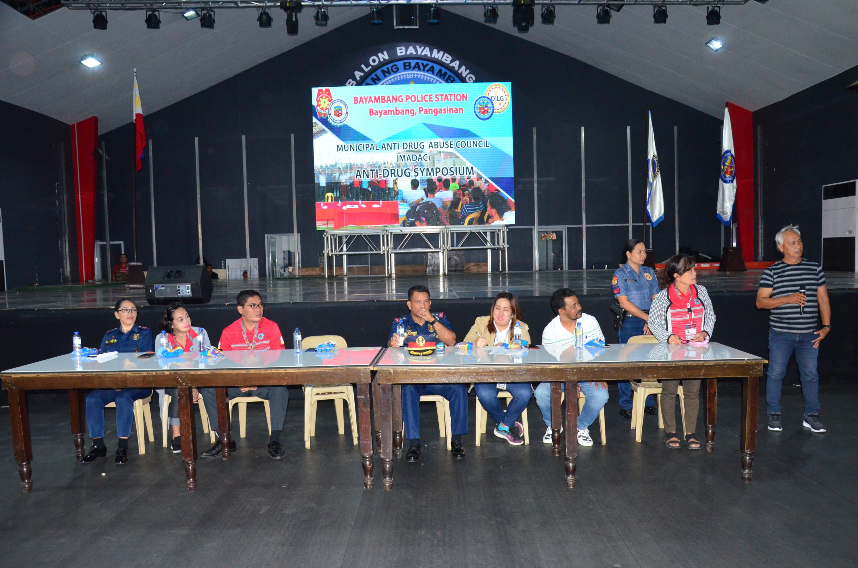 2020 MADAC Symposium